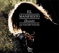 nvegas_manifiesto