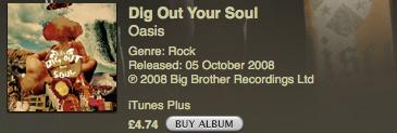oasis_oferta