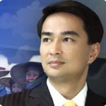 abhisit-b