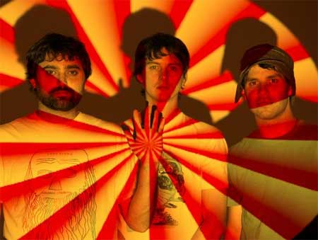 animal_collective