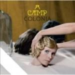 colonia_a_camp