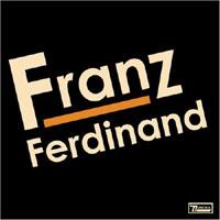 franz_ferdinand_first