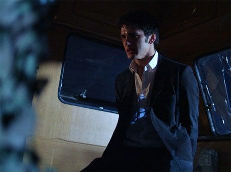 El Internado\' acaba su cuarta temporada – jenesaispop.com