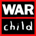 war_child