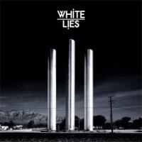white_lies