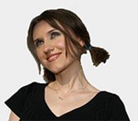 yulia_eurovision