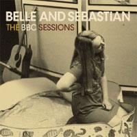 belle_bbc
