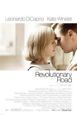 revolutionary-road-poster-full