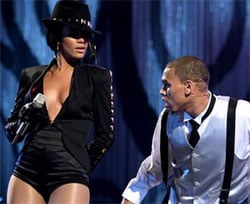 rihanna_chris