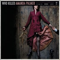 who_killed_amanda