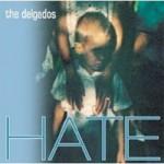delgados_hate