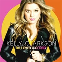 kelly_clarkson_all