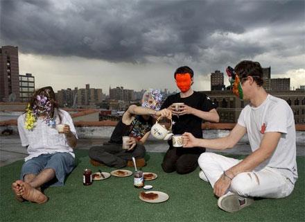animal_picnic