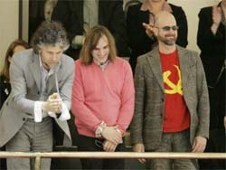 flaming_lips_comunistas