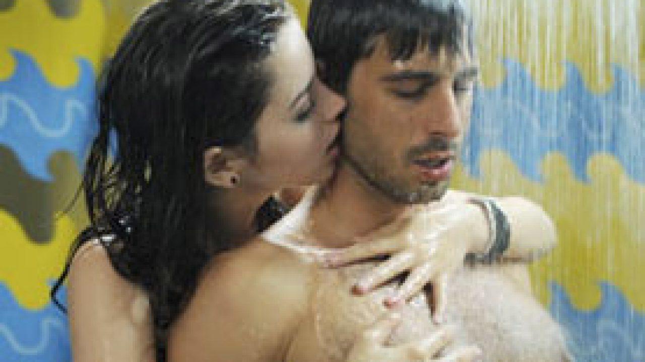 Atomica Escenas Porno es 'mentiras y gordas' la peor película de la historia