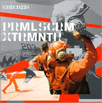 prmlscrm_xtrmntr