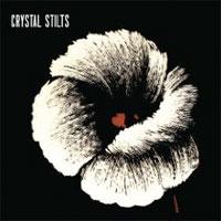 crystal_stilts