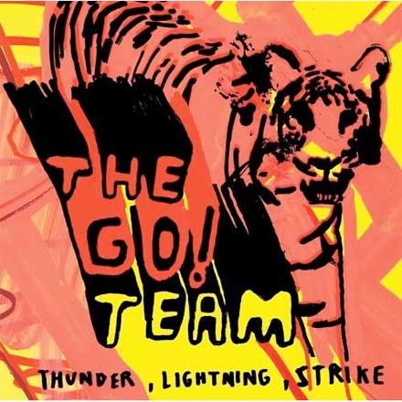 go_team_thunder