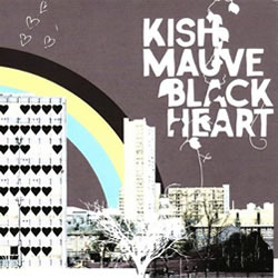 kishmauveblackheart250