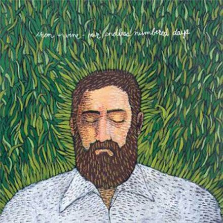 our_endless_numbered_days-iron__wine_480