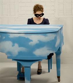 how to play regina spektor on piano
