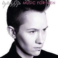 200px-music_for_men