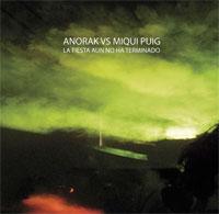 anorak_puig