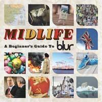 blur_midlife