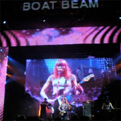 boat_beam