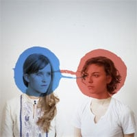 dirty_projectors_bitte