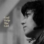 god_help_girl