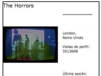 horrors_myspace