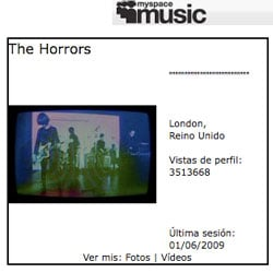 horrors_myspace