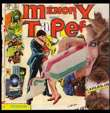 memory-tapes