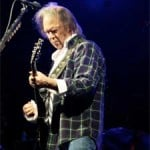 neil_young_ps