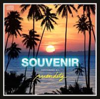 souvenir_mendetz