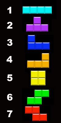 top7_tetris