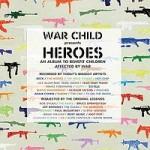 200px-heroes_album_cover