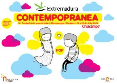 conte09