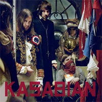 kasabian_west_ryder
