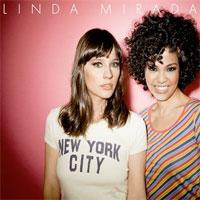 linda_china