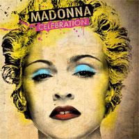 madonna_celebration