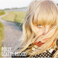 polly_scattergood