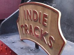 indietracks_sign