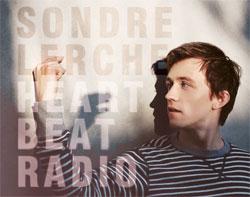 sondre_heartbeat