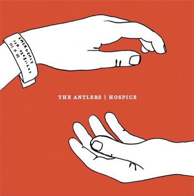 antlers_hospice1
