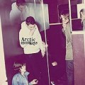arctic_humbug