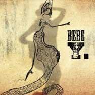 bebe_y