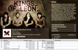 kings_digital