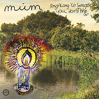 mum-sing_along_to_songs_you_dont_know